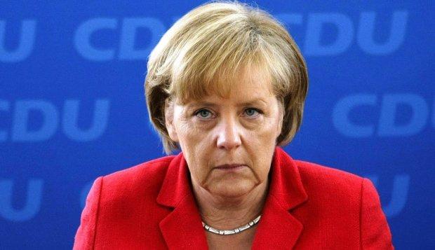 """""""Пусть уже другие возьмут на себя ответственность"""": только в Киеве Меркель призналась, почему уходит из политики"""