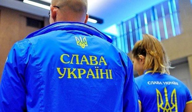 Україна закінчила Паралімпіаду з особистим рекордом