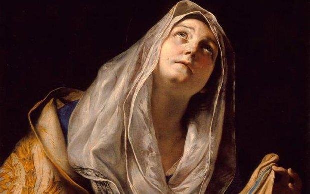 День святої Вероніки 12 липня: що відомо про покровительку фотографів
