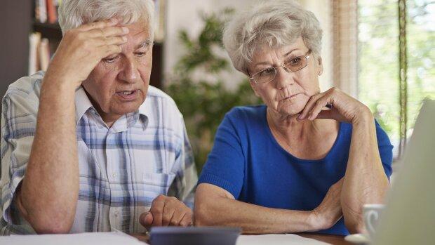 Стаж від 25 до 35 років: скільки доведеться працювати українцям для виходу на пенсію
