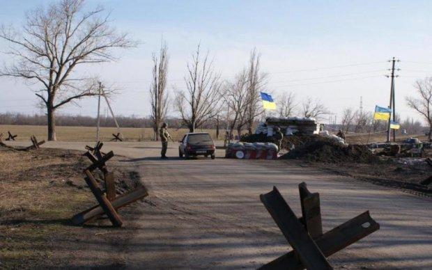 Обмін, якого не було: стала відома доля небезпечного луганського вбивці