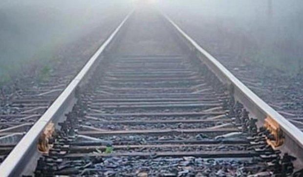 120 людей постраждали в результаті гальмування потяга у ПАР