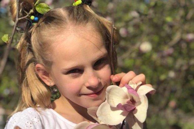 Кома после отравления: умерла воспитанница киевского детского лагеря