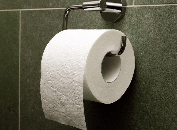 Туалетная бумага – прошлый век: названа альтернатива средству гигиены