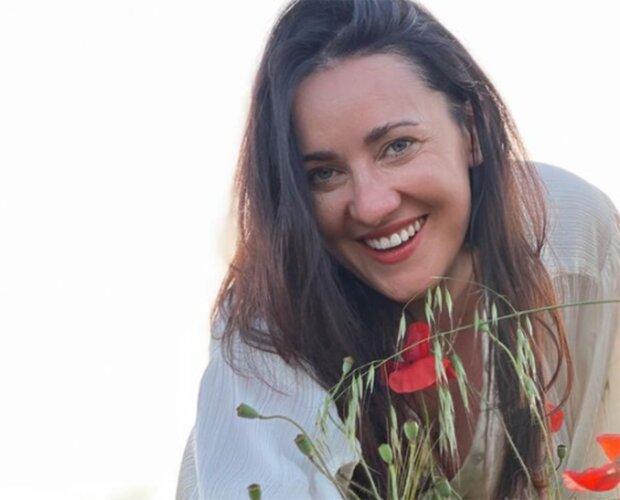 Соломія Вітвіцька, фото з instagram