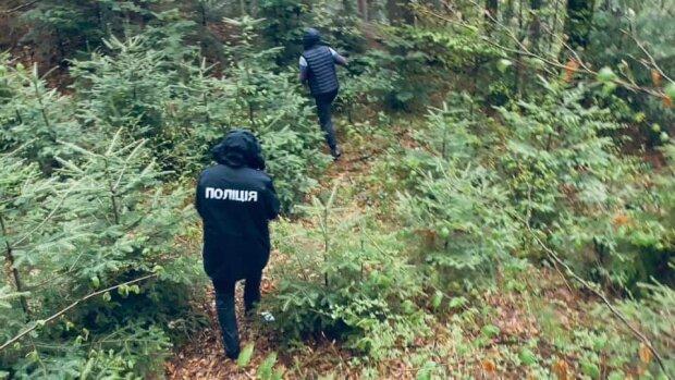 """Франківчанка стала жертвою бандита в балаклаві - """"роздягнув"""" за секунду і втік з гаманцем"""