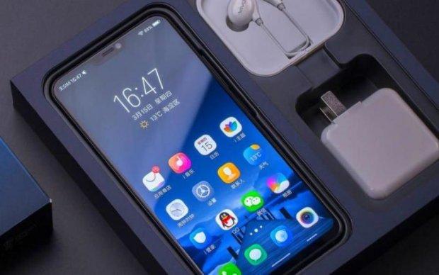 Xiaomi презентувала Mi 8: характеристика, ціна, дата виходу
