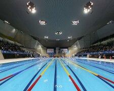 В Лондоне стартует ЧМ по паралимпийскому плаванию