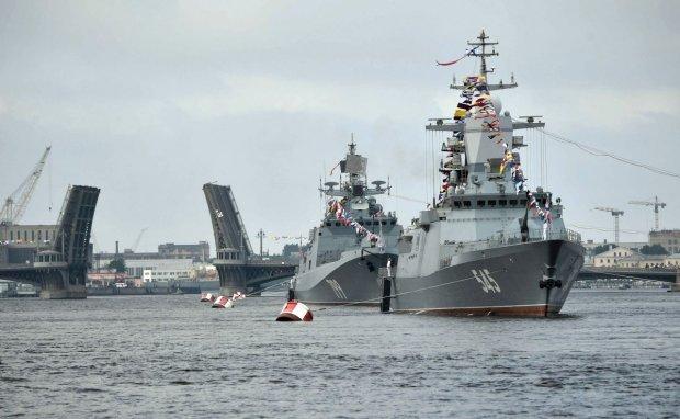 Плани Путіна на Приазов'я: військовий розкрив загрозливий сценарій, але вихід є