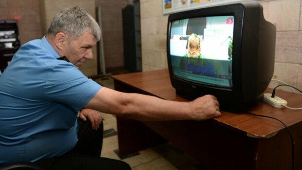 """Створення розважального телеканалу для """"ЛДНР"""" їдко висміяли у мережі: """"Можуть відкрити лише кватирку..."""""""