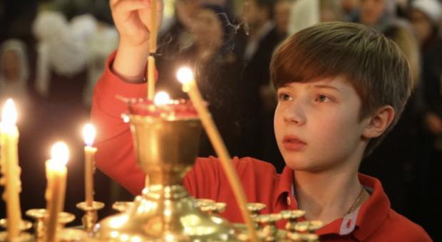 День Святого Николая 2019: приметы и молитвы невероятной силы