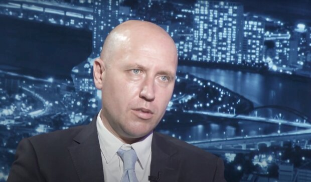 Руслан Бизяев