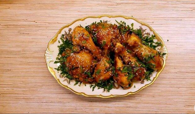 Голубцы, тефтели и куриные ножки в манго и карри - простые рецепты популярных блюд накормят до отвала всю семью