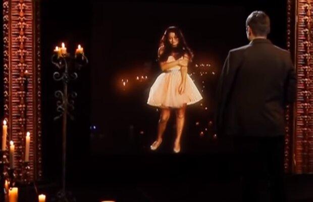 Холостяк 2, скриншот из видео