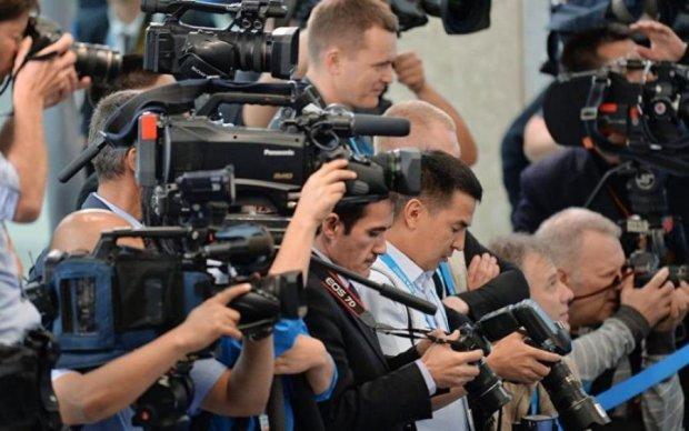 День журналіста 2017: історія виникнення свята