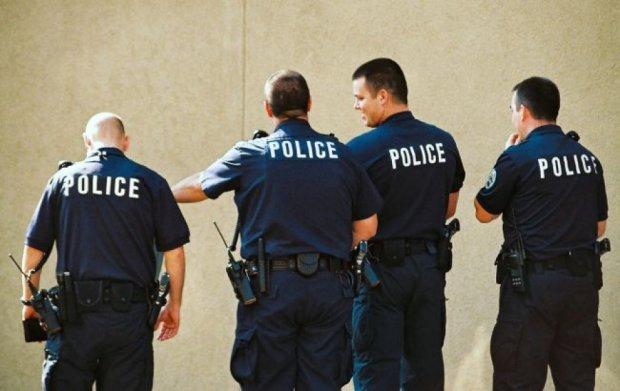 Поліцейським Балтимору пред'являть звинувачення у вбивстві афроамериканця