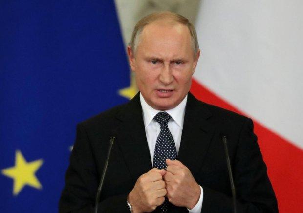 Путин ищет наемников: в Москве открыто заявили о вторжении в Украину