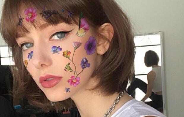 Інструкція для новачків: як створити свою маску в Instagram
