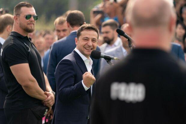 Зеленский встретится с премьер-министром Чехии: европейский лидер раскрыл подробности