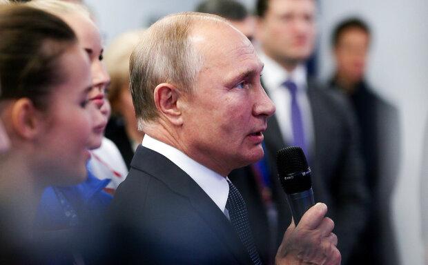 """МИД Украины сообщило о первой победе в Гааге против Путина: """"Нас услышали..."""""""