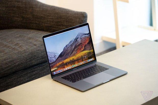 Користувачі в шоці: Apple зробила нове обмеження для MacBook