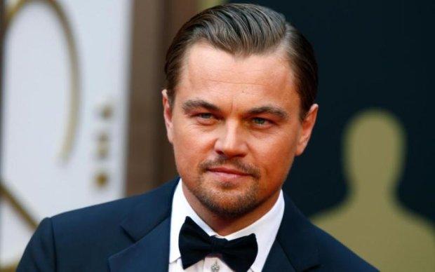 Нез'ясовно, але факт: найбажаніший холостяк Голлівуду оголосив про заручини