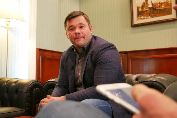 Глава офісу Зеленського Богдан поставив крапку в гучному скандалі: долю Бандери вирішать українці