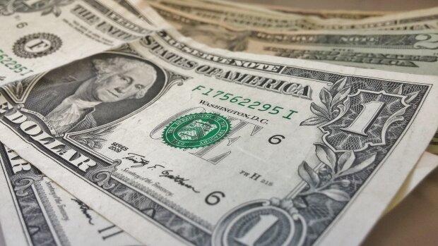 курс валют, фото Pxhere