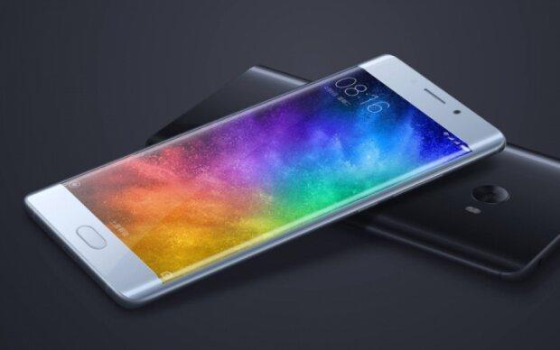 Фотографии нового Xiaomi Mi6 утекли в сеть до презентации