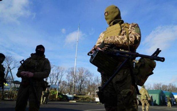 Обмін полоненими: Геращенко розповіла про дикі вимоги бойовиків