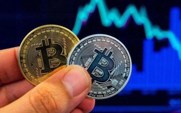 Курс біткоіна на 5 серпня: головна криптовалюта ось-ось вибухне