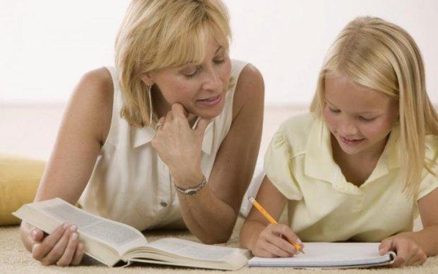 Лайфхаки для батьків: як без нервів вивчити таблицю множення