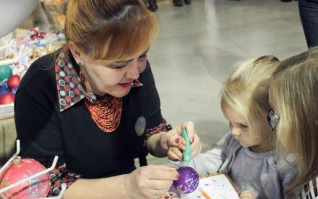 Художница украинского происхождения украсила канадские деньги