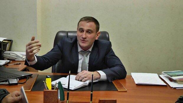 Стосовно уманського прокурора Павленка розпочато службову перевірку, – документ