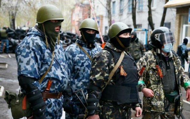 Узник совести: террористы два года пытали украинского ученого