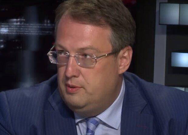Геращенко пригрозил бунтующим мэрам Тернополя и Луцка за отказ мучить горожан карантином