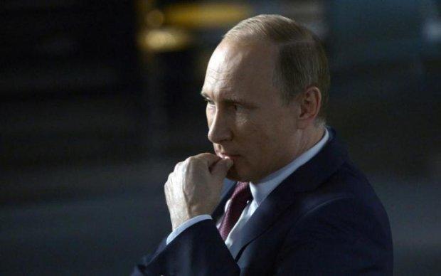 Україна оголила найпотаємніші страхи Путіна