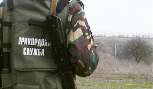 Прикордонники міняють російські системи радіаційного контролю на американські