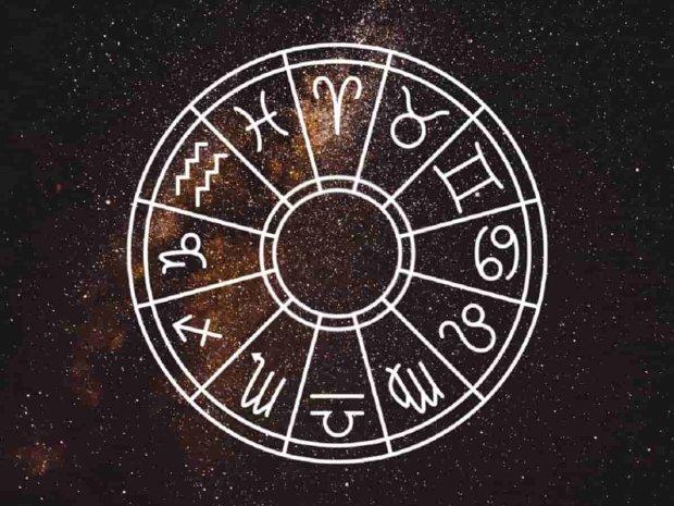 Гороскоп на 20 березня для всіх знаків Зодіаку: за Раками будуть стежити, а Терези стануть хуліганами