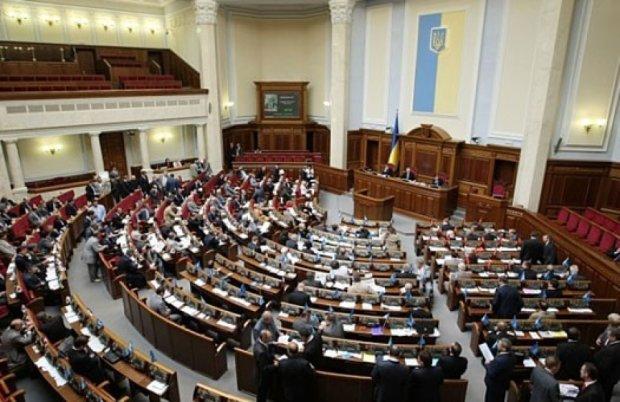 Воїнів УПА  визнали борцями за незалежність України