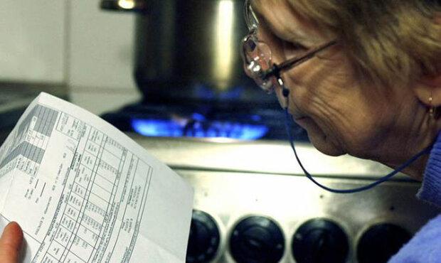 Покупка газа наперед, денежная радость учителей и новый предмет в школах: осенние сюрпризы для украинцев