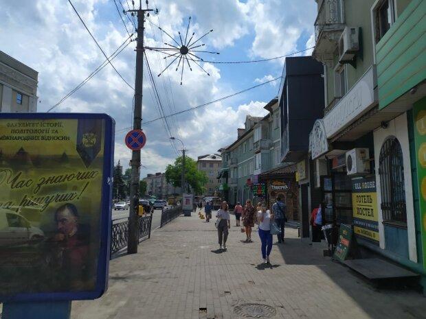 """Тернополь оказался в """"красной зоне"""" карантина, городская власть взбунтовалась против Минздрава – """"Все останется, как было"""""""