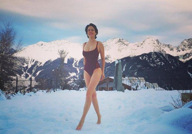 """Астафьева на эмоциях откровенно рассказала о главной фобии: """"Так будет всегда"""""""