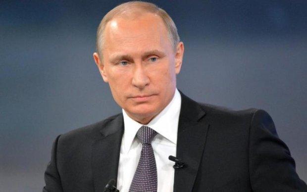 """""""Гей ви, виродки"""": як Путін у європейців інвестиції випрошував"""