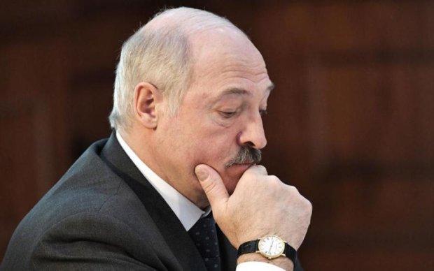 Лукашенко выступил с неожиданным предложением по Донбассу