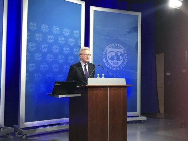 МВФ, фото из свободных источников