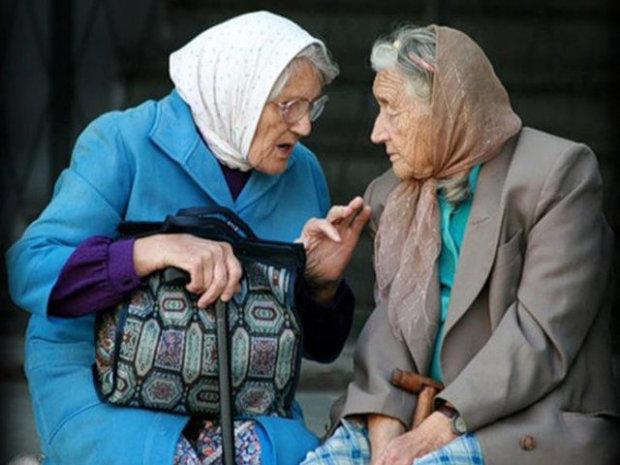 Украинских пенсионеров срочно предупредили о проблемах со стажем: заслуженный отдых под угрозой