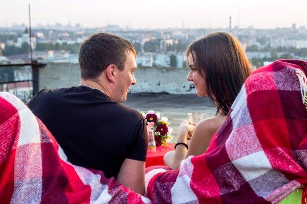 День Влюбленных 2019: сколько украинцы готовы потратить и на чем чаще всего экономят