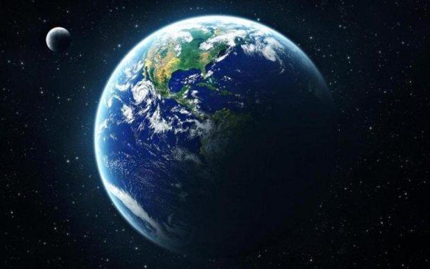 Можливе життя: астрономи знайшли збільшену копію Землі