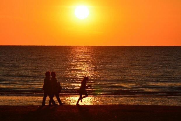 Жизнь на морском побережье исцелит вас: ученые сделали ошеломительное открытие, все переезжаем